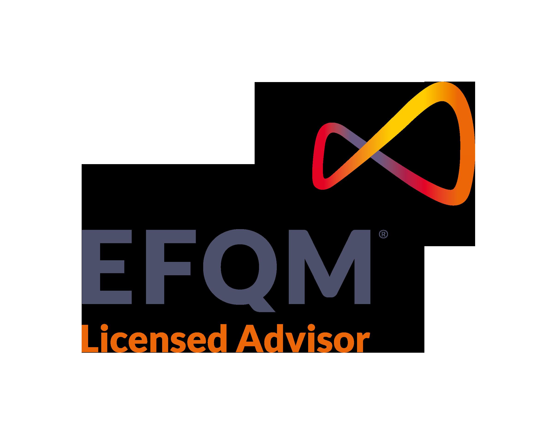 Wir unterstützen Ihre Organisation in der Einführung und Weiterentwicklung  des EFQM Excellence Modells in Ihrer Organisation b9b6b86f88878